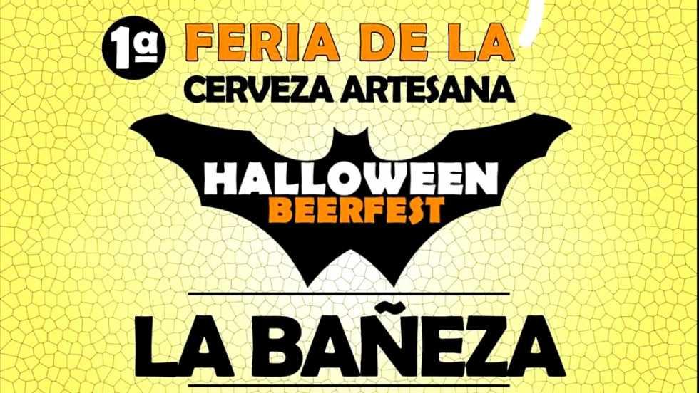 El Ayuntamiento publica los ganadores de los 10 lotes sorteados en Halloween - La bañeza