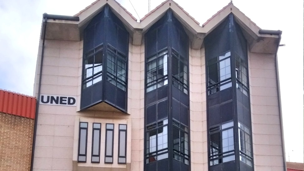 Abierto El Plazo De Matricula Para Los Cursos De Extension Universitaria Del Aula Virtual De La Uned En La Baneza Labaneza Net